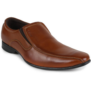 CORE' ESPANA Formal Shoes