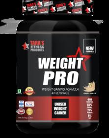 Weight Pro