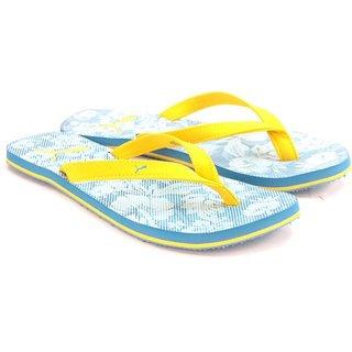 Buy Puma Express DP Women Flip Flops-182 Online   ₹799 from ShopClues af5d9293e
