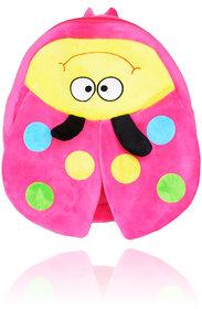 toys factory Waterproof School Bag  (Pink, 300 L)