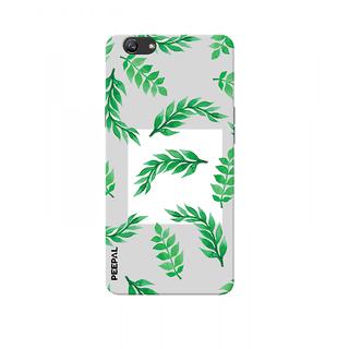 PEEPAL Oppo F3 Plus Designer & Printed Case Cover 3D Printing Wornd Design Design