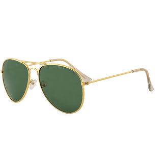 0f176e89e7f8 Buy Royal Son Aviator Sunglasses For Men And Women (RS0037AV