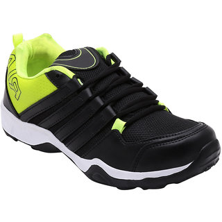 Calaso Asian Aerexon Tough Running Sports Shoes