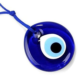 Evil Eye Hanging, Feng Shui, Vastu, Evil Eye Repellent, Najar Raksha