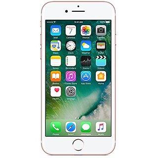 Apple Iphone 7 (2 GB  32 GB)