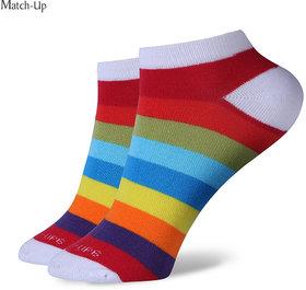 Destination ladies socks pack of 2 pair