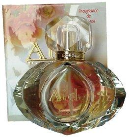 Aida Paris Perfume(Fragrance de France)-100ml-Imported Perfume