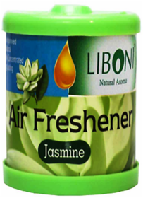 Jasmine Liboni Air Freshener For Home Car And Office