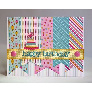 Online Birthday Gift For Special Ones