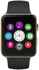 Best Quality Bluetooth A1 Smart Watch