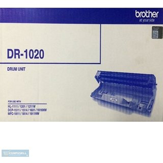 Brother DR-1020 Drum Unit