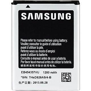 Samsung EB454357VU Mobile Battery For Samsung Galaxy y S5360