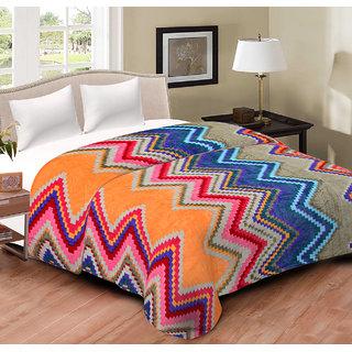 Spangle Multicoloured Premium Phillano