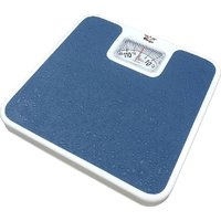 Virgo Personal Bathroom Analog Weighing Scale Weighing Capicity up to 120kg