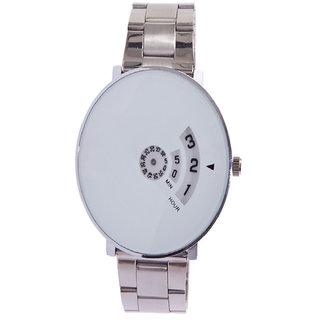 106167d344ac Paidu Stone Studded watch for Women