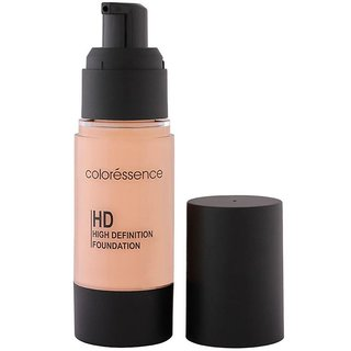 Coloressence High Definition Foundation (HDF-3)