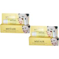 Myfair Cream ( Pack of 2 )