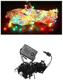 LED Light ( 10m multicolor)