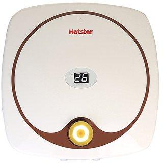 Hotstar Bliss 25 Ltr Digital Electric Storage Water Heater