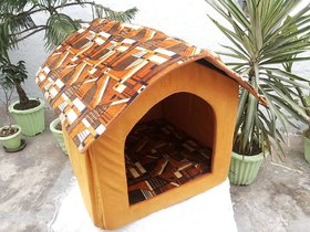 Dog House or Cat House Good for winter for all small animals
