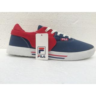FILA Smart casual shoes