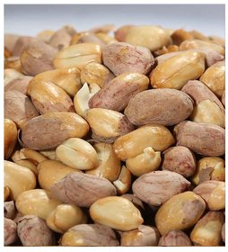 FRESH SNACKS - FROM BARUCH DIRECTLY AT YOUR DOORSTEP (2 KG)
