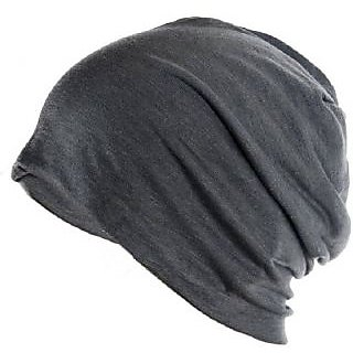 427a7de257d Buy Slouchy beanie cap with ring (A1) Online - Get 83% Off
