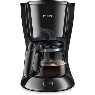 Buy Unboxed Philips HD7431/20 Coffee Maker (3 months ...