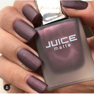 Matte Nail Polish Online Buy Absolute Cycle