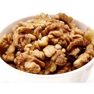 Kashmiri  Walnut kernels 400 gms