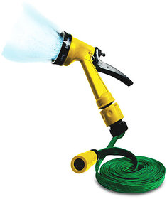 Water Spray Gun 10 meter for multi purpose