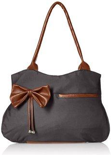 fantosy casual women handbag