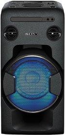 Sony Portable MHC-V11 Bluetooth Speaker System