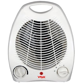 VOX FH 03 Room Heater