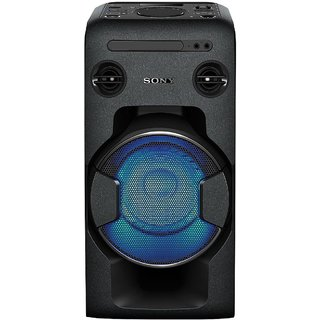 Sony Portable MHC-V11 Bluetooth Speaker System