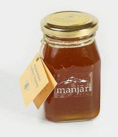 Manjari Mountain Valley Honey