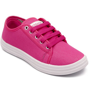 buy asian vl11 pink casual shoes online  get 10 off