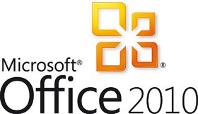 Microsoft Office Professional Plus 2010 Activation key for Windows Pc - Email Delivery