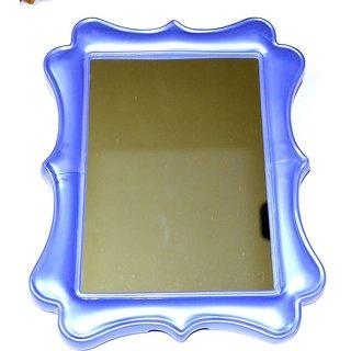 Gem Medium Face Mirror