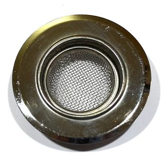 Pin to Pen Sieve (Steel)
