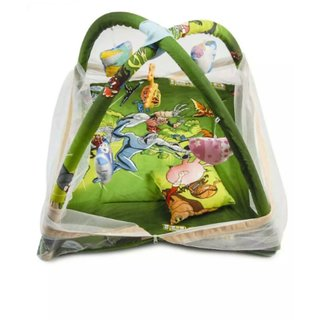 Baby Basics Baby Shaped Basket Baby Basics Baby Shaped Basket SE-PG-40
