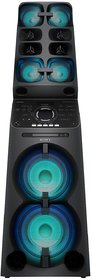 Sony MHC-V90DW Wireless  High Power Audio System