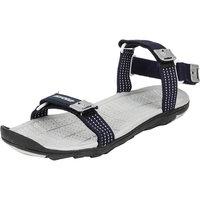 Lotto Men's Casual Sandals