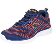 Lotto Men's Sport Shoes