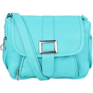 Varsha Fashion Accessories Women Sling Bag