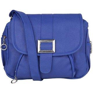 Varsha Fashion Accessories Women Sling Bag