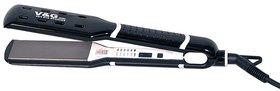 VG Professional 8260 Hair Straightener - 12 Months Warranty