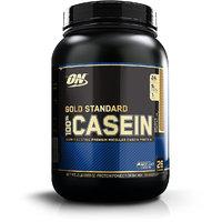 Optimum Nutrition (ON) 100% Casein Protein - 2 Lbs (Cho