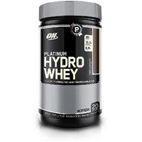 Optimum Nutrition (ON) Platinum Hydro Whey - 1.75 Lbs (