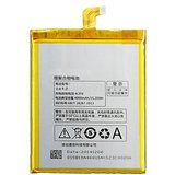 Li Ion Polymer Replacement Battery BL-N2300 for Gionee Elife S5.5